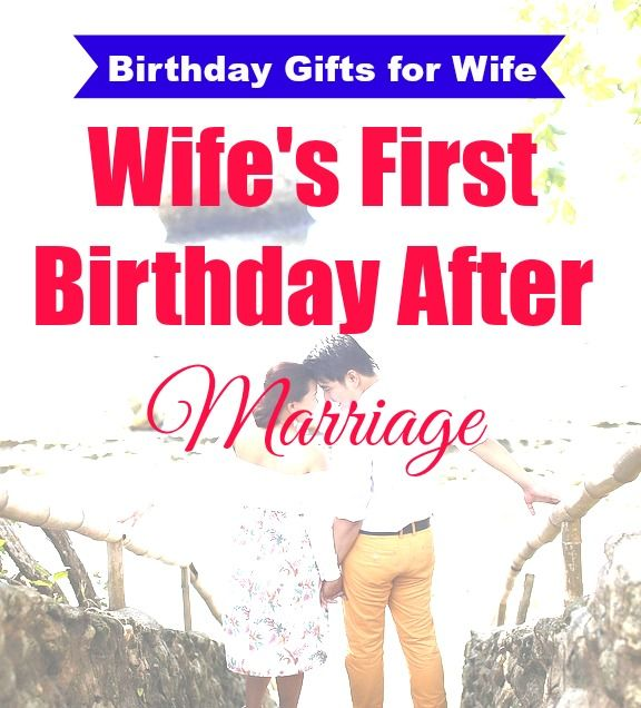 Xmas Ideas For Wife Part - 25: Best Birthday Gifts For Wife After Marriage #birthday #gifts #wife