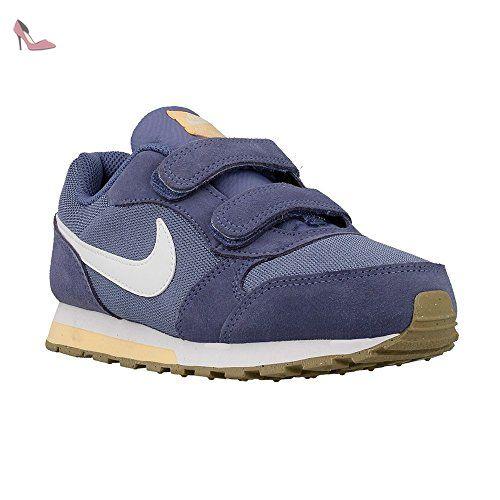 Nike MD Runner 2 Psv 807317407 Pointure: 34.0