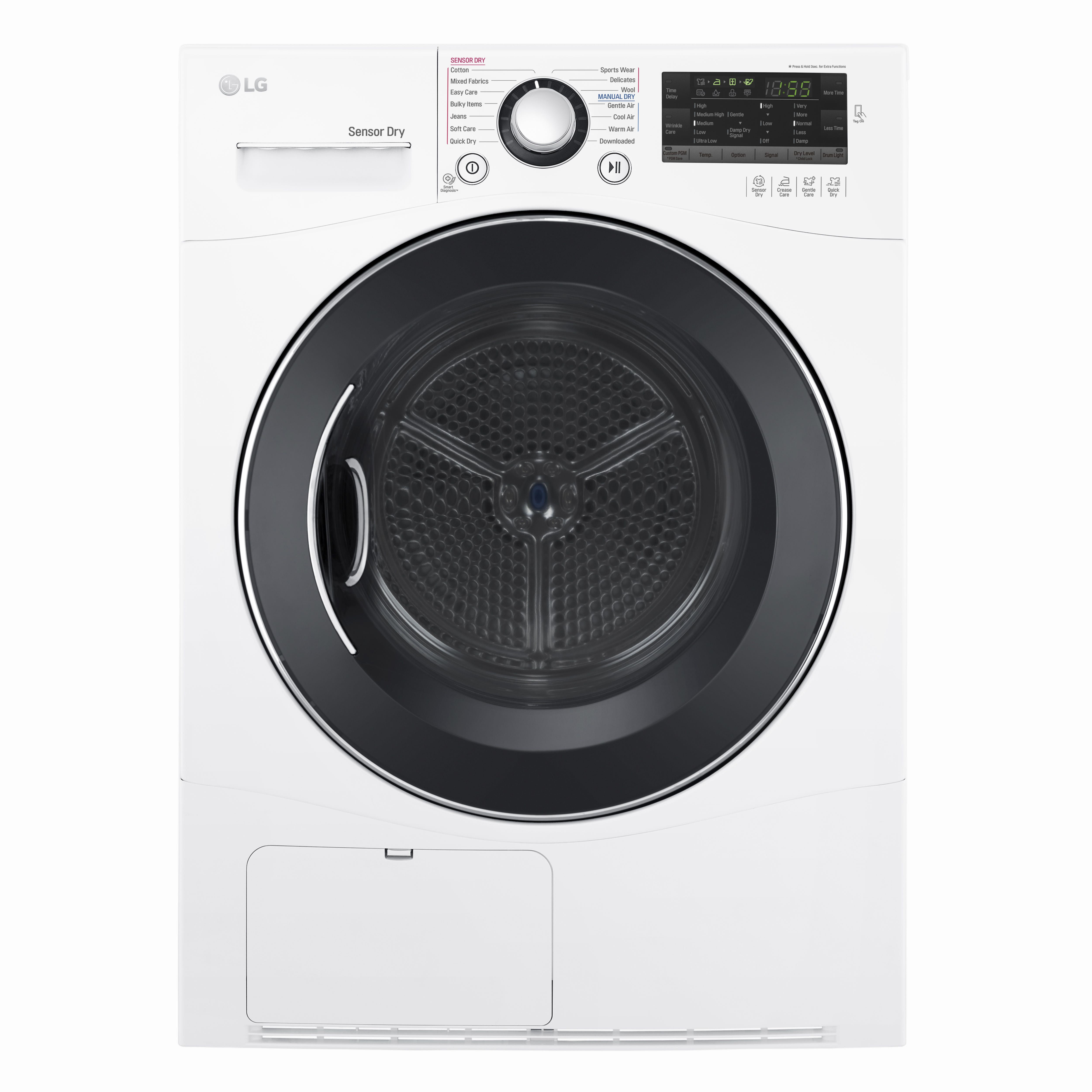 Quietest Front Loading Washer