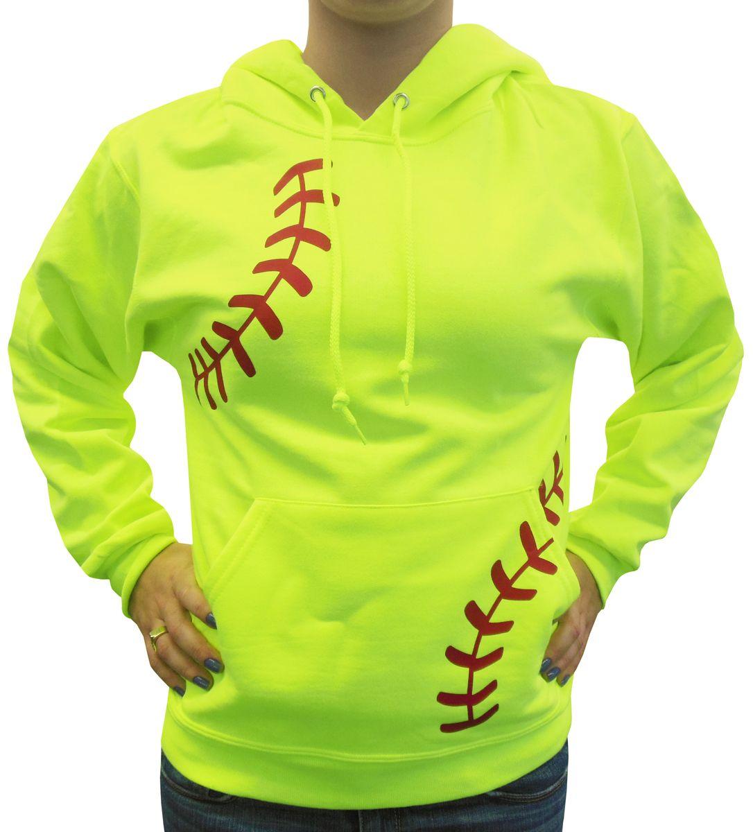 Shirt design with laces - Lace Design