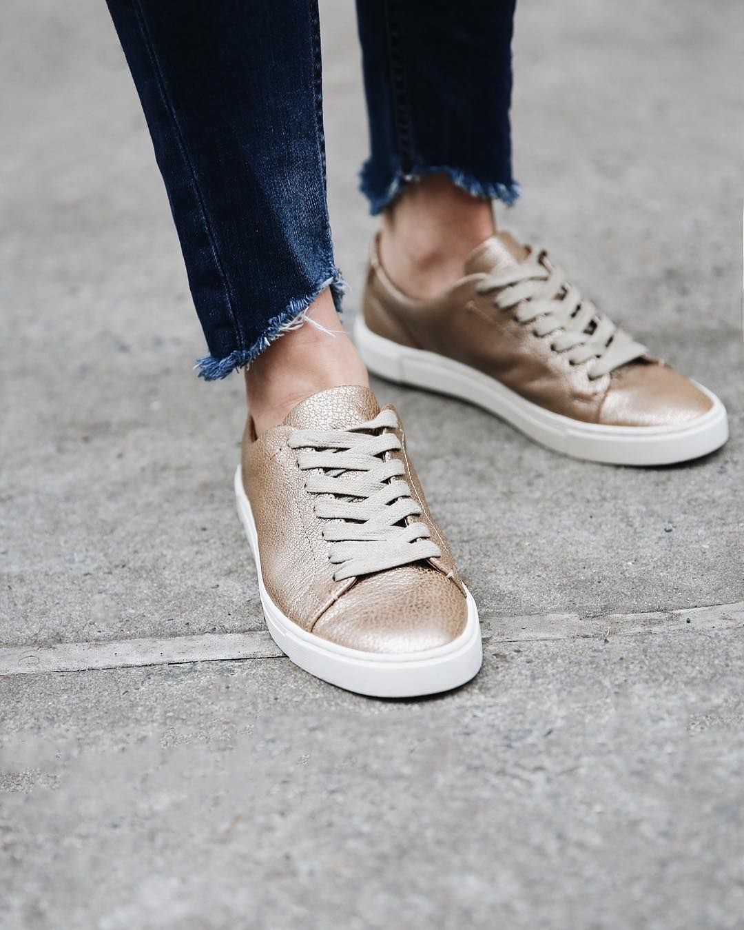 Frye Womens Tennis Shoes