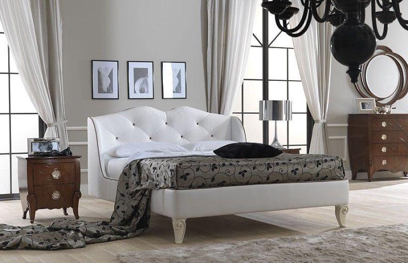 Stilema Mobili ~ Camere da letto stilema salerno casa dreamhouse homeidea