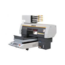 Sell New Mimaki UJF-3042 HG tabletop flatbed UV printers Price