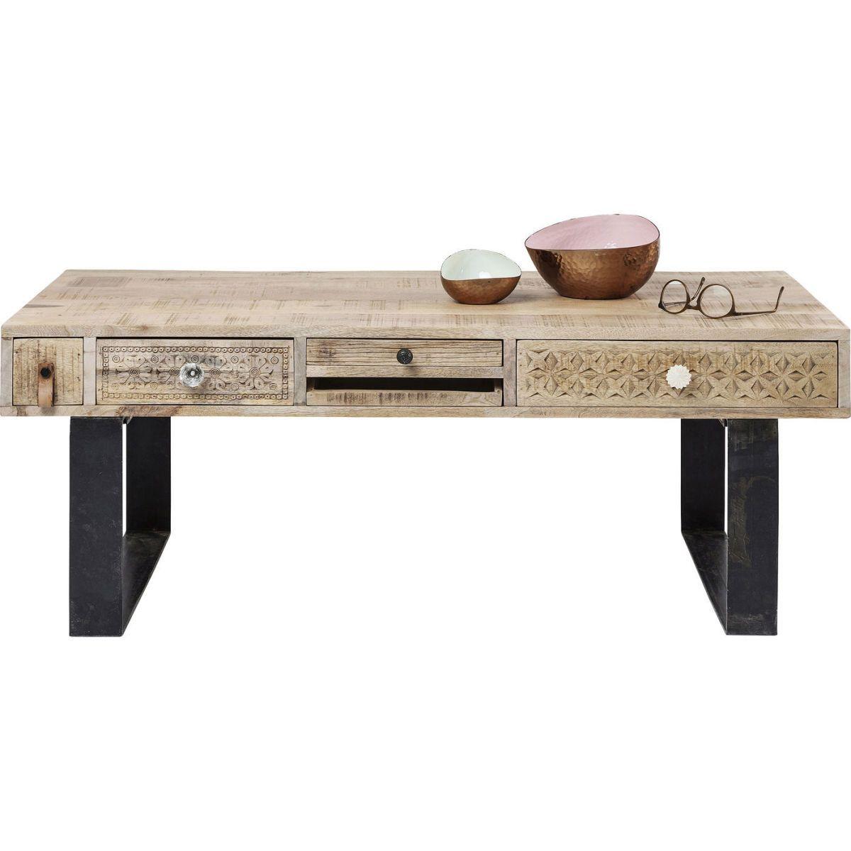 Wohnzimmer Tische | Couchtisch Puro 120x60cm Jetzt Bestellen Unter Https Moebel
