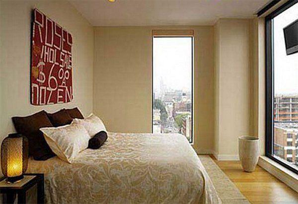 Bedroom Decorating Ideas for the Elderly | Bedroom Design ...