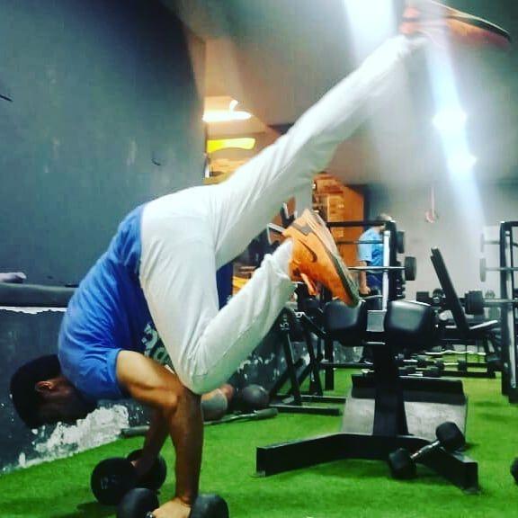 #motivation #fitness #fitnessmotivation #fitnessquotes #lifestyleblogger #quotes#rebook #style #work...