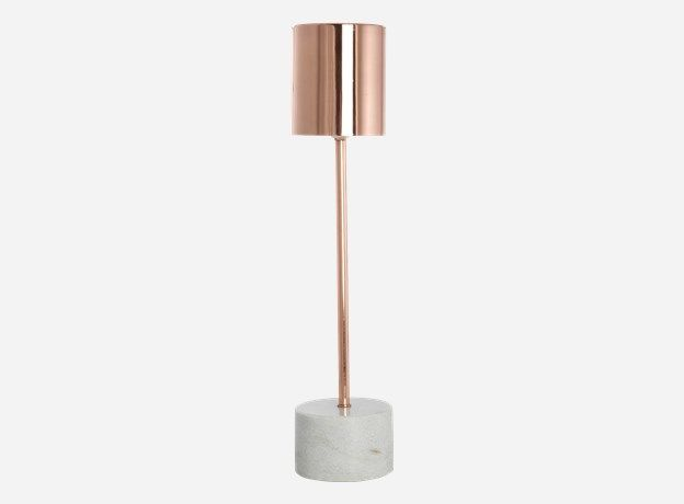 Cl0600 House Doctor Lampe Tischlampen Wohnen