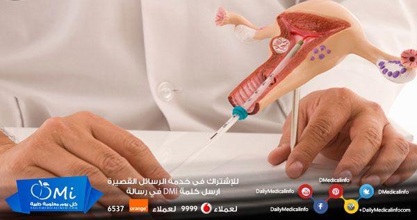 أسباب حدوث الحمل فوق اللولب و طرق تجنبها Http Www Dailymedicalinfo Com P 3101 صحة حمل ولادة أمومة زواج نصائح طب علاج
