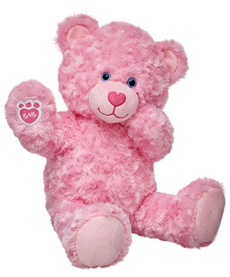 MIRI MOO CREAM LOVE TEDDY BEAR LARGE SOFT CUDDLY TOY VALENTINES TEDDYBEAR GIFT