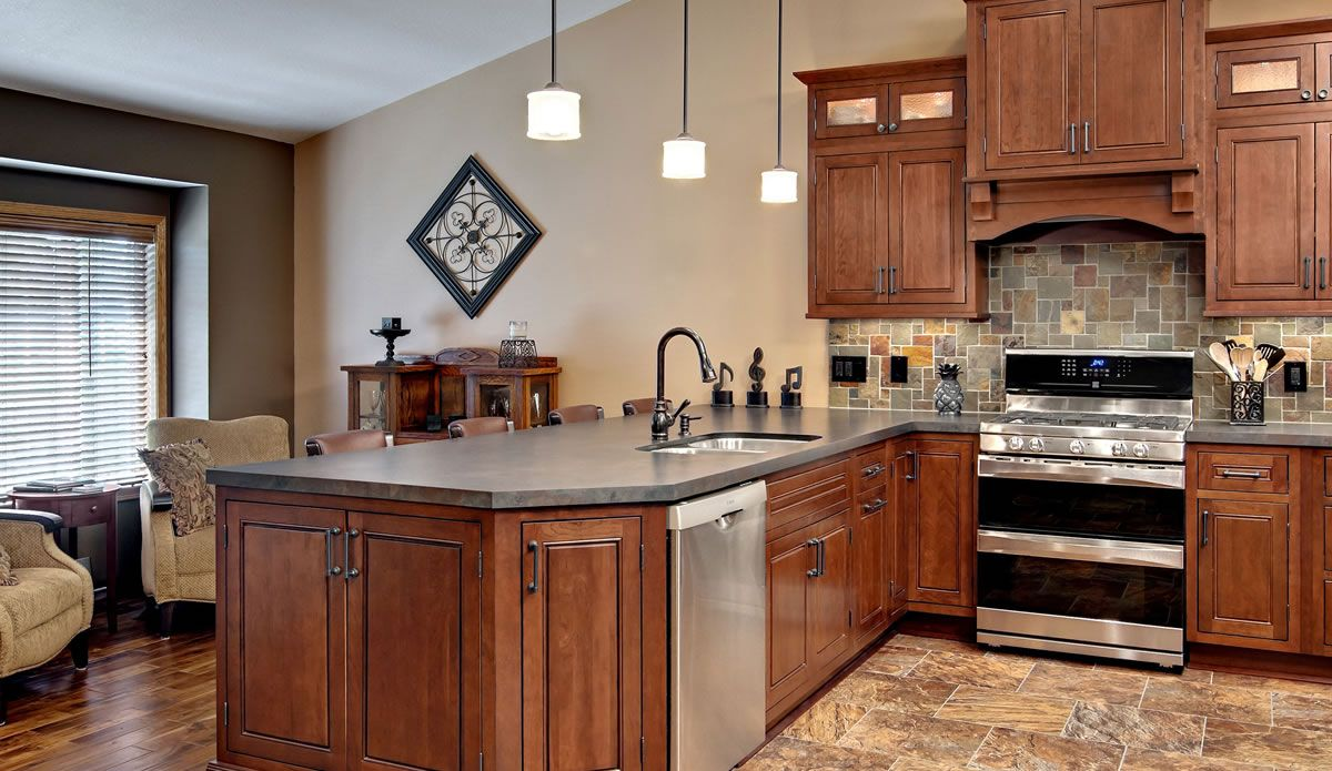 Professional Kitchen Cabinet Refacing Wood Kitchen Cabinets Cherry Wood Kitchen Cabinets Refacing Kitchen Cabinets Cost