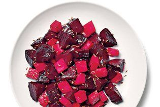 Braised Beets with Ham & Beer- This recipe is by Mark Bittman and takes 1 hour. Tell us what you think of it at The New York Times - Dining - Food. #markbittmanrecipes Braised Beets with Ham & Beer- This recipe is by Mark Bittman and takes 1 hour. Tell us what you think of it at The New York Times - Dining - Food. #markbittmanrecipes