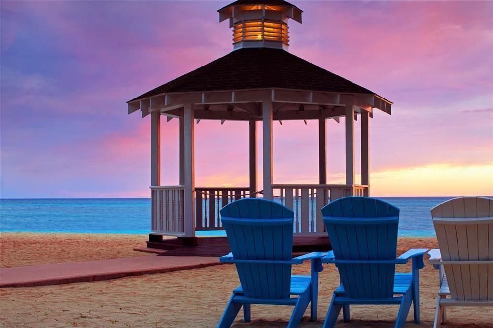 Caribbean beach weddings honeymoons caribbean beach