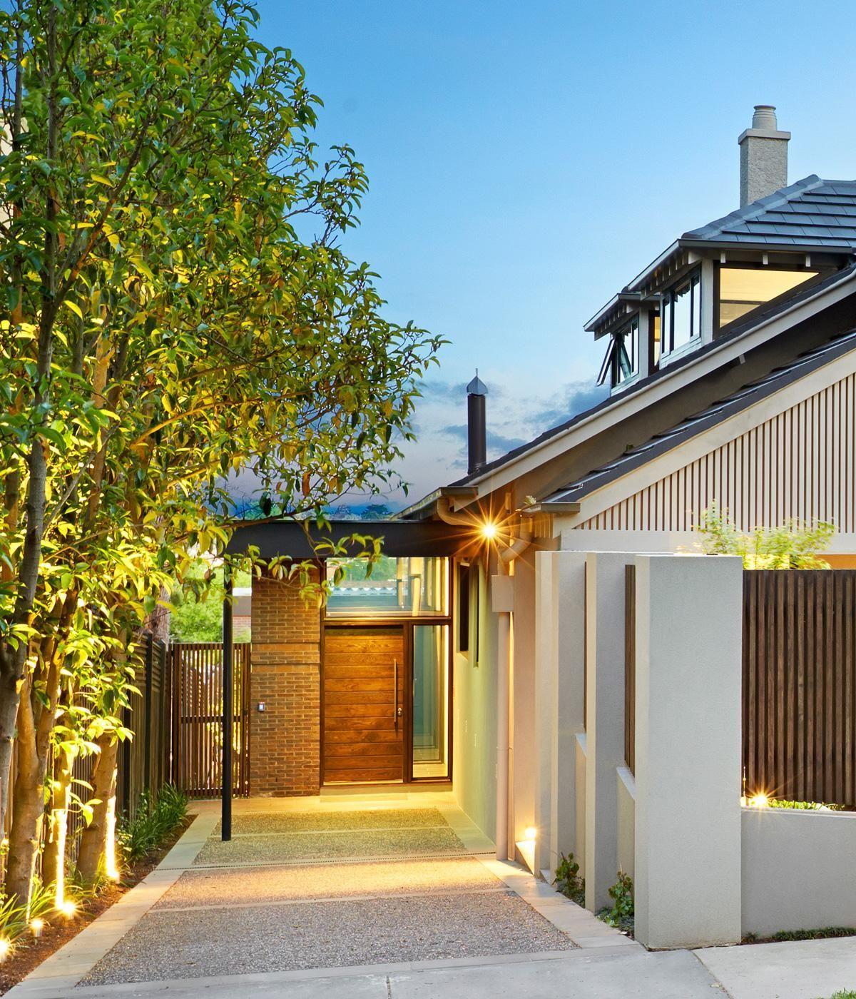 Home Design Ideas Australia: 10 Best Examples Of Modern Architecture In Australia