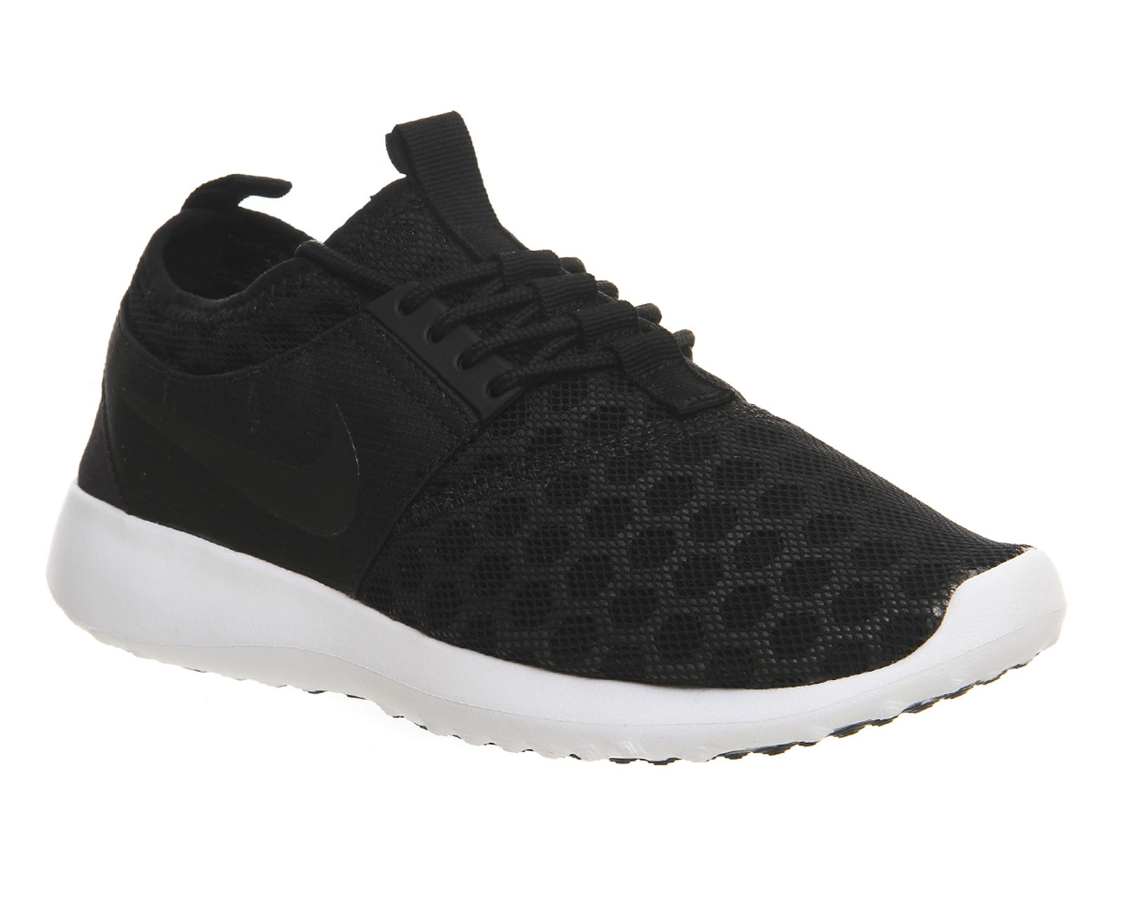Nike Juvenate Black Black W - Hers trainers