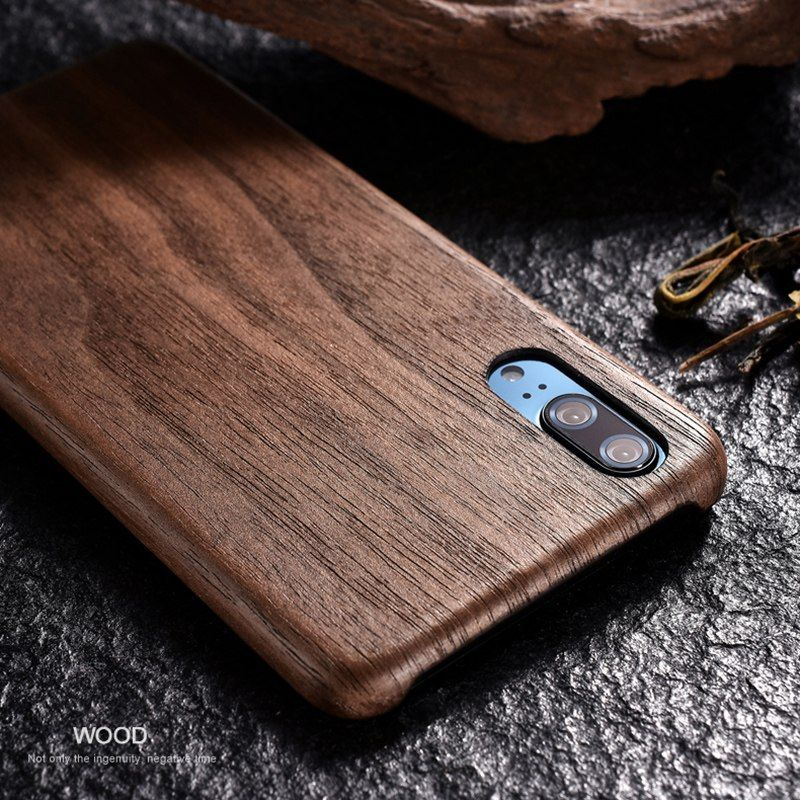 new products 10fe5 57ffe Find More Fitted Cases Information about Natural Wooden phone case ...
