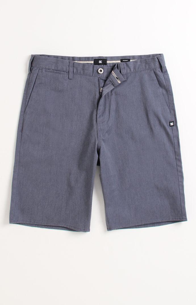 info for f52bb 28e53 DC Shoes Chino Shorts #DC #PacSun | #pacsunmens | Chino shorts, Nike ...