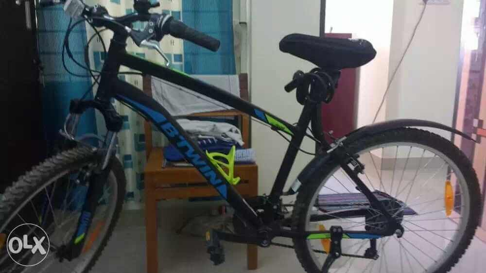 Buy And Sell Second Hand Bicycles Cycle For Sale Used Cycles Online In India Buy Sell Second Hand Bicycles And Cyc Second Hand Bicycles Bicycle Old Cycle