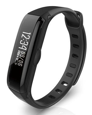 WeGo HYBRID 24 Hour Activity and Sleep Tracker Đồng hồ