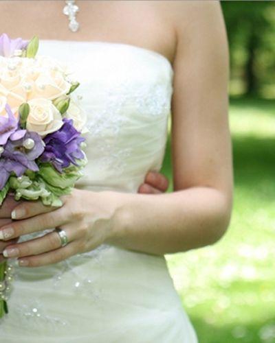 Rockland County Bridal Showers Outdoor Weddings Wedding Venues
