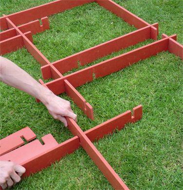 Planks game | Team Exercises | Pinterest | Shelving, Game and Planks