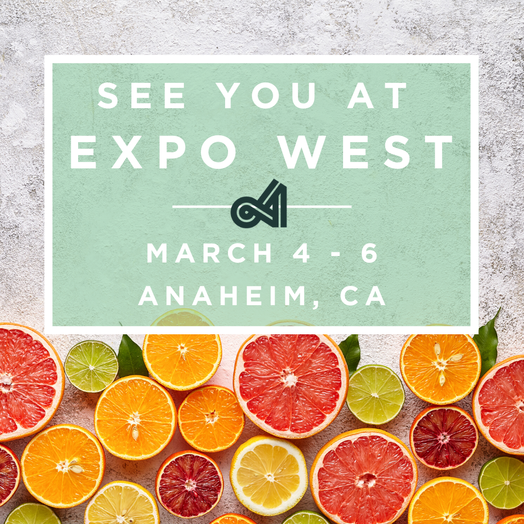 We will be visiting some of our amazing clients and cruising the booths at Expo West this week.  Excited to see all of the great natural products the show has to offer.  If you will be there, let us know.  We'd love to say hi!  . . . . #accountfully #outsourcedaccounting #outsourcedcfo #expowest2020 #organicfoods #naturalproducts #weloveourclients #foodentreprenuer #californiadreamin