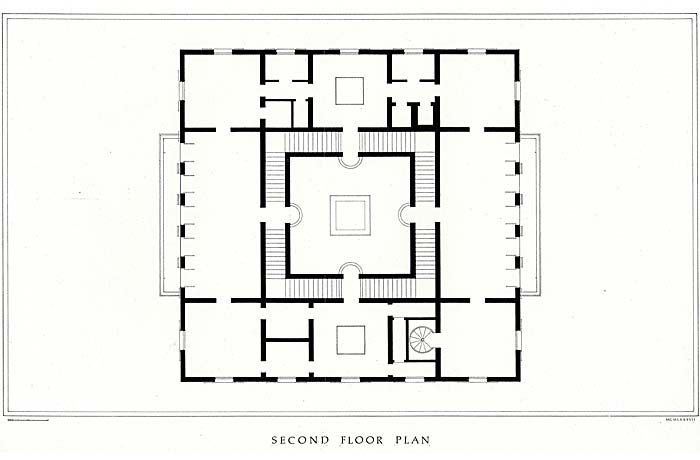 Test Image  Floor Plans    Test Image And Architecture