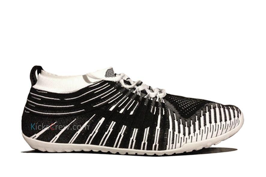 sports shoes 296e1 21c04 Nike Free Hyperfeel Run SP City Pack - NYC (634427-010)