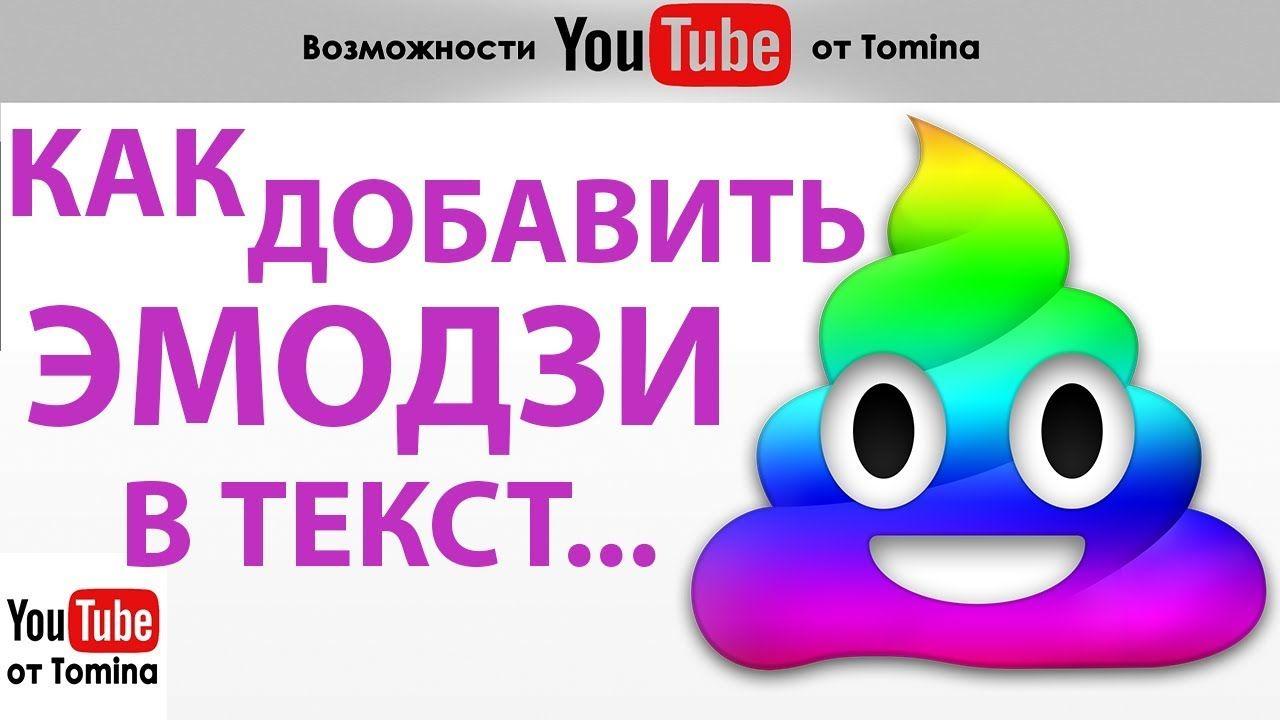 Глухарь 1 сезон 3 серия ютуб на
