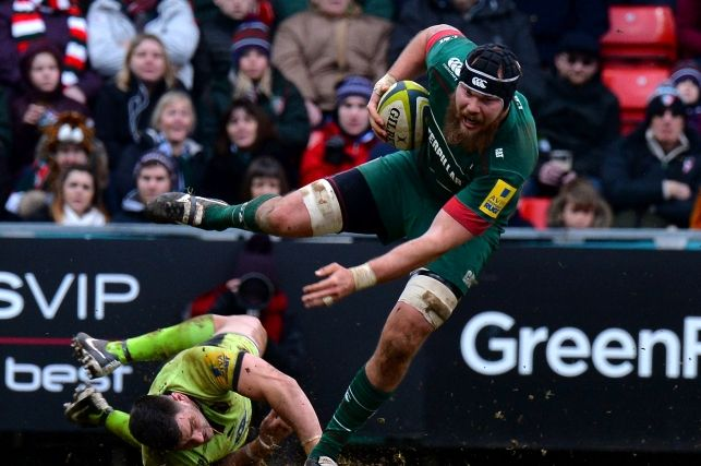 Exiles Sign South African Lock 31st March 2016 News Irish Rugby African Rugby Club