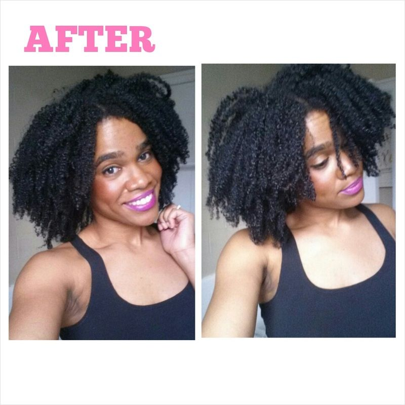 Curls And Company The Alternative To The Average Salon Natural Hair Salons Natural Hair Styles Curls
