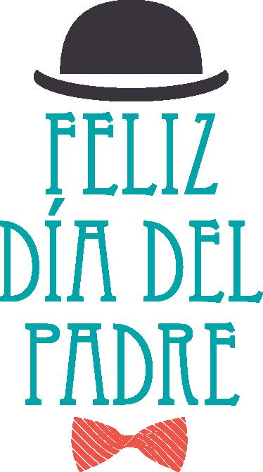 Padre Png 374 670 Felicitaciones Dia Del Padre Imagenes Dia Del Padre Feliz Dia Del Padre