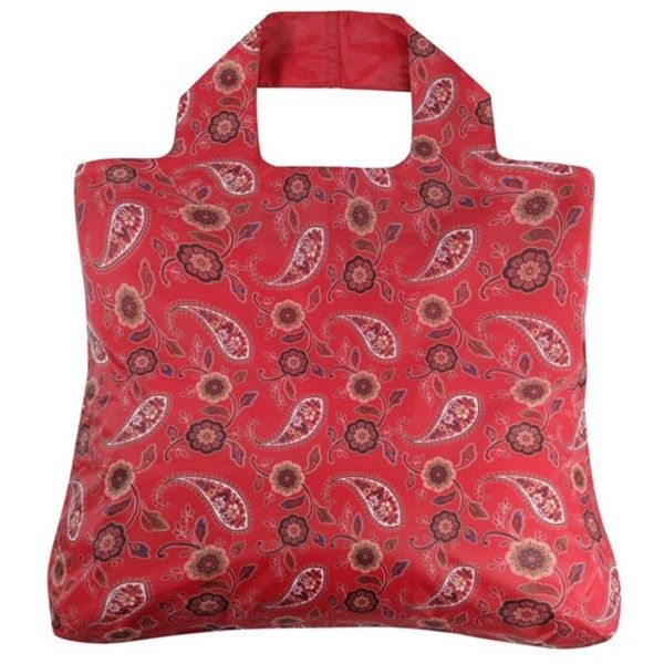 Envirosax Re-usable Bag - Anastasia Bag 4. £6.50. click on image for more info. http://www.arteideas.co.uk/envirosax/799-envirosax-re-usable-bag-anastasia-bag-4.html #envirosax #reusablebag #eco