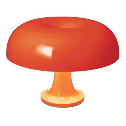 Lampe Nessino - Artemide