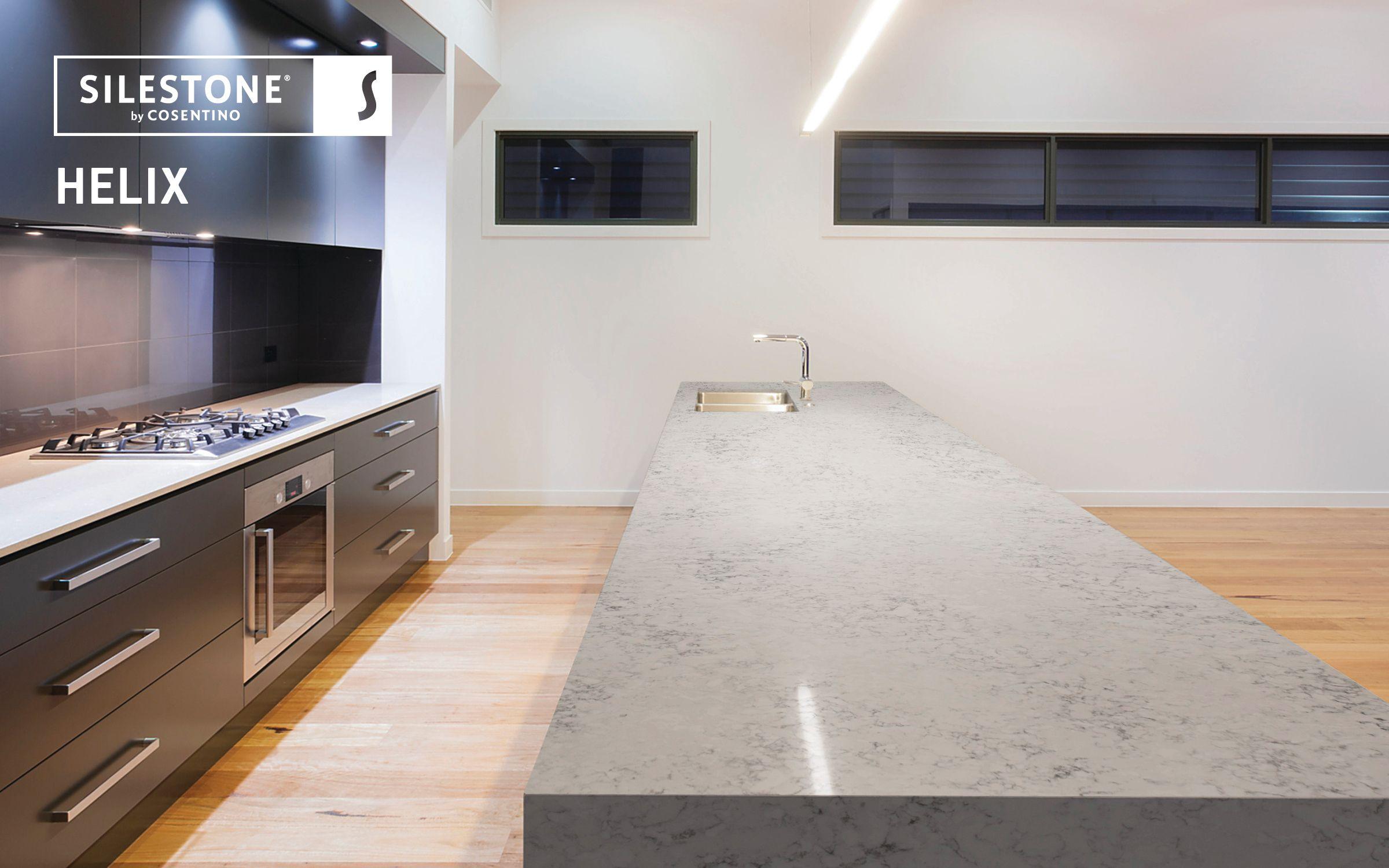 Helix Quartz Granite Countertops Colors Quartz Countertops