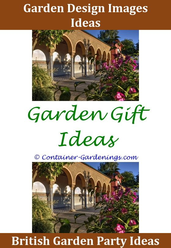 Gardenstylesanantonioideasrgen do it yourself small garden ideas gardenstylesanantonioideasrgen do it yourself small garden ideasmean death small solutioingenieria Gallery