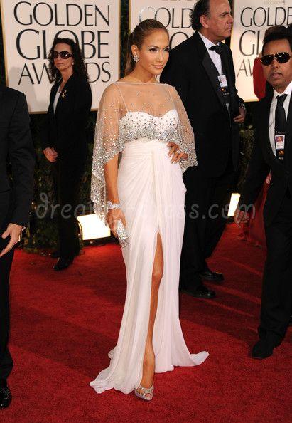 Celebrity Dresses,Celebrity Dress,Celebrity Dresses,Celebrity Dress,Celebrity Dresses,Celebrity Dress