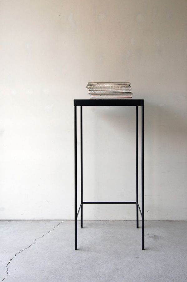 simplicity! | Products and Furniture I Love | Pinterest | Mesas ...