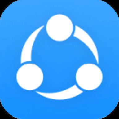 SHAREit Transfer & Share 4.7.29_ww (armv7a) (Android 4