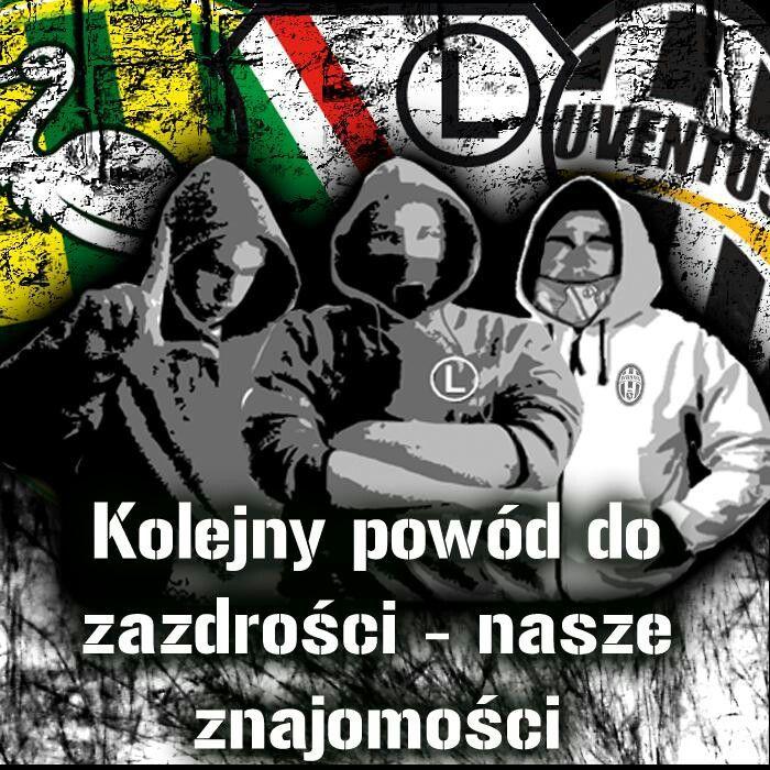 Legia Warsaw Juventus Ado Den Haag