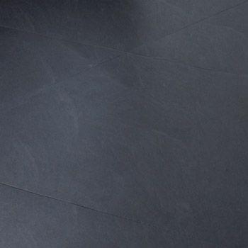 Slate Effect Tile Rubber Flooring Colours - U-Fit Rubber Flooring