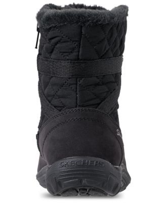Women's Relaxed Fit: Reggae Fest Moro Rock Boots from Finish Line
