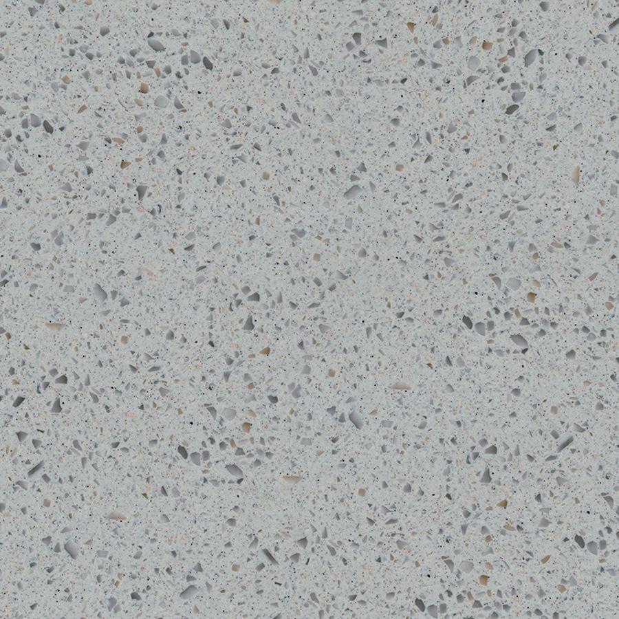 Counter samples home depot center - Lg Hi Macs Pavao Solid Surface Kitchen Countertop Sample