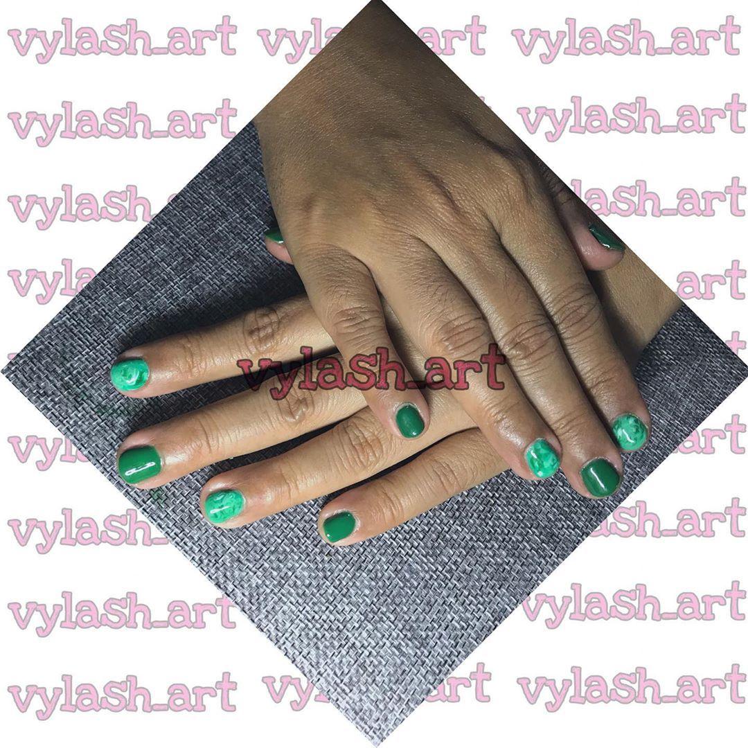 Nails Art Ladies Salon Tecom Reviews 2020