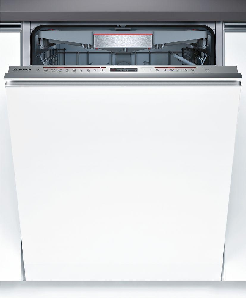 Bosch Sbv68tx06e Serie6 Xxl Einbau Geschirrspaler B Ware Ohne Originalverpac Geschirrspuler Ikea Kuche Metod Geschirr