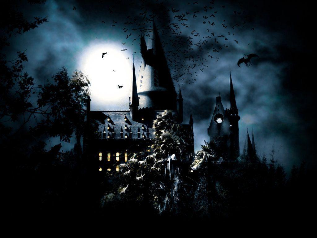 Cool Wallpaper Harry Potter Expecto Patronum - 5194bbdaad804a73cb170ac828c87011  HD_73496.jpg