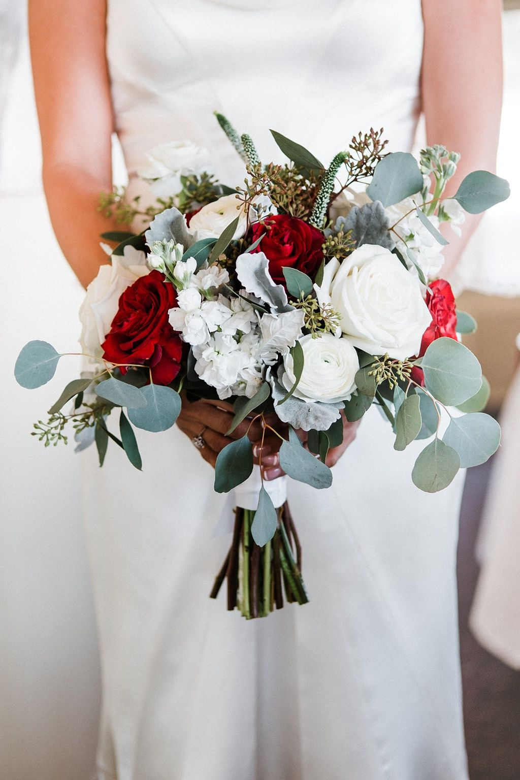 Flagstaff House Wedding In Winter In Boulder Colorado Red Rose Bouquet Wedding Red Rose Wedding Floral Wedding