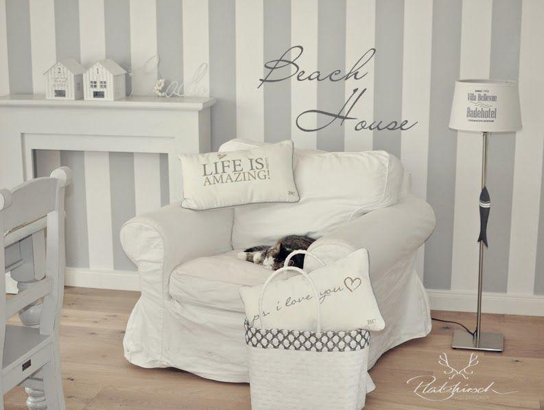 dekorieren im art deco stil luxus wohnung, dekorieren im art deco stil luxus wohnung | boodeco.findby.co, Design ideen