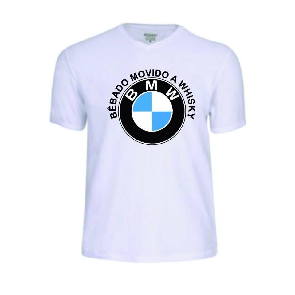 64d060a70b Camisetas Engraçadas