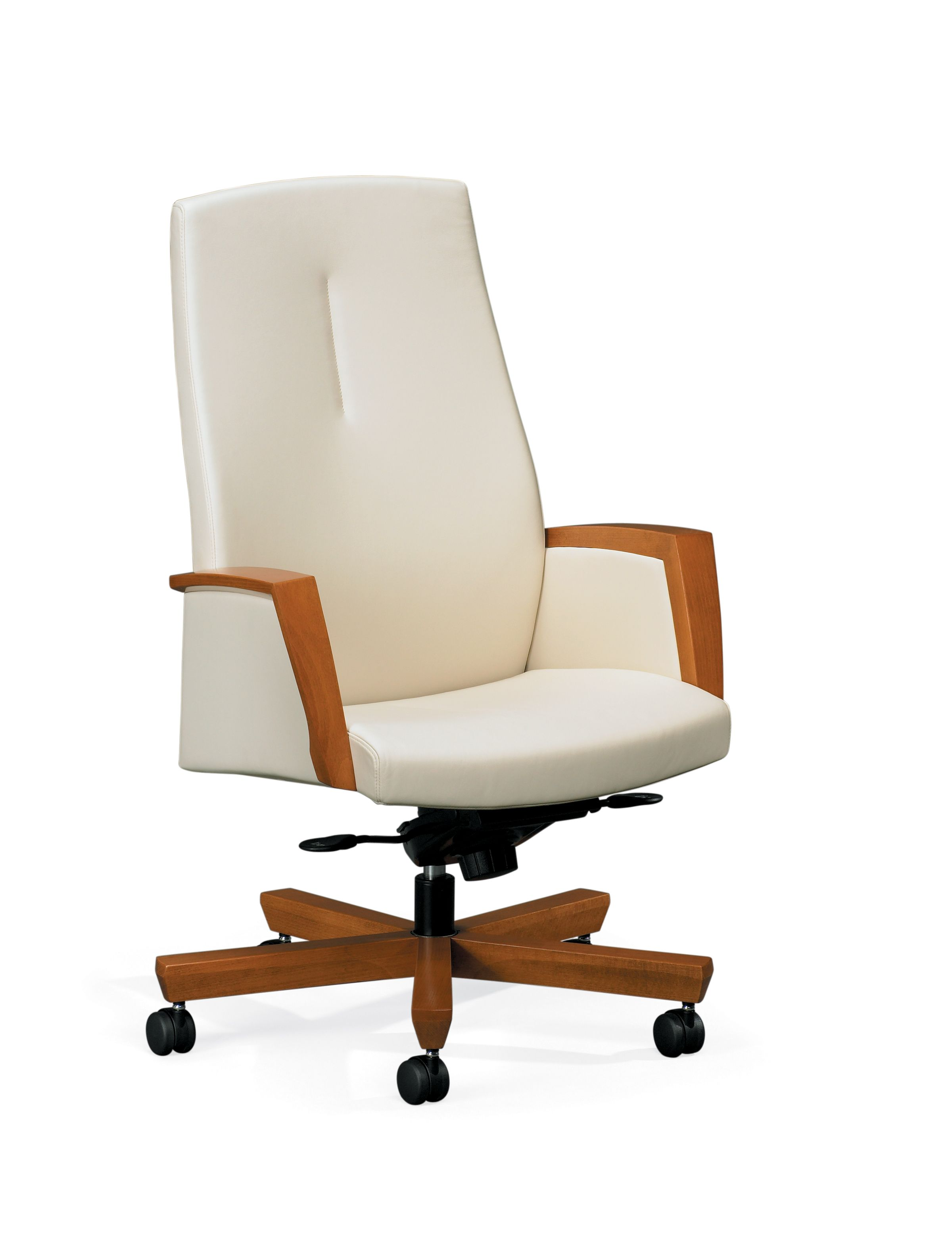 office chair controls. Furniture : Office Workspace Admirable Chair Control Design Inspiration With Comfortable White Leather Beight Controls