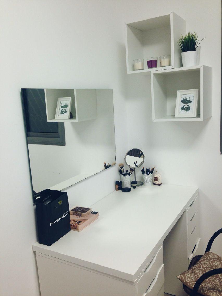 Room - Pinterest: Mayyy24 ★☆ | Home decor, Interior design ...